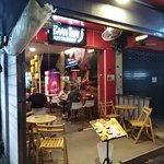 Foto de Baan Thai Restaurant