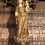 Photo of Iglesia de Santa Maria de los Reyes
