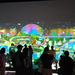 Photo of ArtScience Museum at Marina Bay Sands