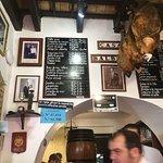 Casa Balbino의 사진