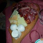 Foto de a Cantina i Mustazzo