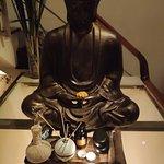 Photo of Temple Leaf Spa