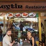 Zeytin Cafe ve Ev Yemekleri Foto