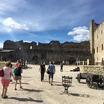 Photo of Rakvere Castle