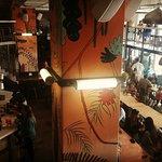 Photo of Mojo Market