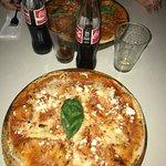 Photo of Restaurant Buonasera