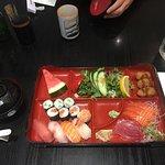 Foto de Nambu-tei