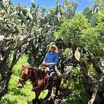 Photo de Rancho Xotolar