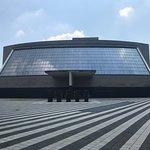 Teatro degli Arcimboldi Foto