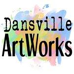 Dansville ArtWorks