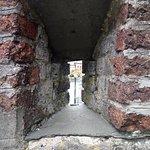 Athlone Castle Visitor Centre