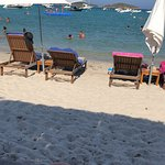 Photo of Vip Beach
