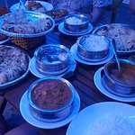 Foto van Maharaja Indian Restaurant