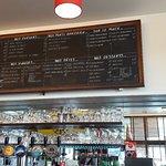Photo de Brasserie TWINS