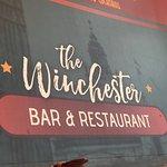 Foto de Winchester Bar