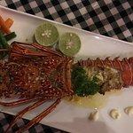 Фотография La Rouge Restaurant & Bar