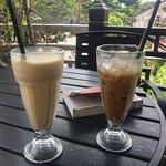 Mia Coffee resmi