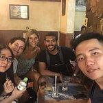 Photo of Hanoi Free Local Tours