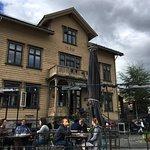 Bilde fra Tre Brør Kafé og Bar
