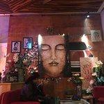 Foto de 13 Cafe-Bar