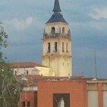 Foto de Catedral de Alcala de Henares