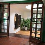 Casa Museo Monumento al Campesino Foto