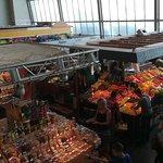 Photo of Kleinmarkthalle