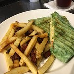 Foto Cafe Karibo