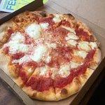 Photo of Pizzeria La Fiorita