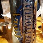 Local Nola Beer