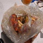 Photo of Crab Hut
