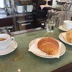 Foto di Café Pasticceria Gamberini