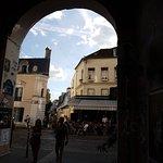 صورة فوتوغرافية لـ Le Saint Jean