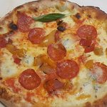 Photo of Don Peppino 'A Pizza