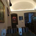 Foto van Cafe No 3