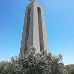 Santuario Nacional de Cristo Rei의 사진