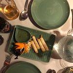 Bild från Jintana Thai Restaurant