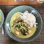 Foto van Doi Intanon Thai Restaurant