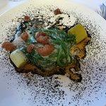 Photo of Restaurante La cueva de Dona Isabela