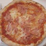 Foto de Ristorante Pizzeria Redentore