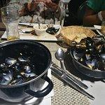 Photo de Restaurant le 28