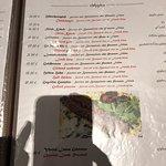 Bilde fra Ali Baba Cafe Restaurant