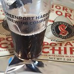 Фотография Greenport Harbor Brewing Co.