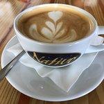 Foto de Café Nativo