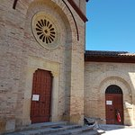 Foto di Cimitero Monumentale di San Cassiano in Pennino