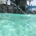 صورة فوتوغرافية لـ Big Kahuna's Water and Adventure Park