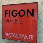 Foto de Figon Del Huecar