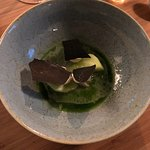 Foto de Colonialen Restaurant