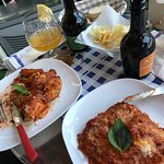 Chiosco Bar S. Francesco照片
