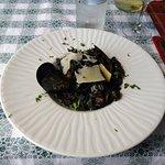 Photo of Konoba Restaurant Marinero